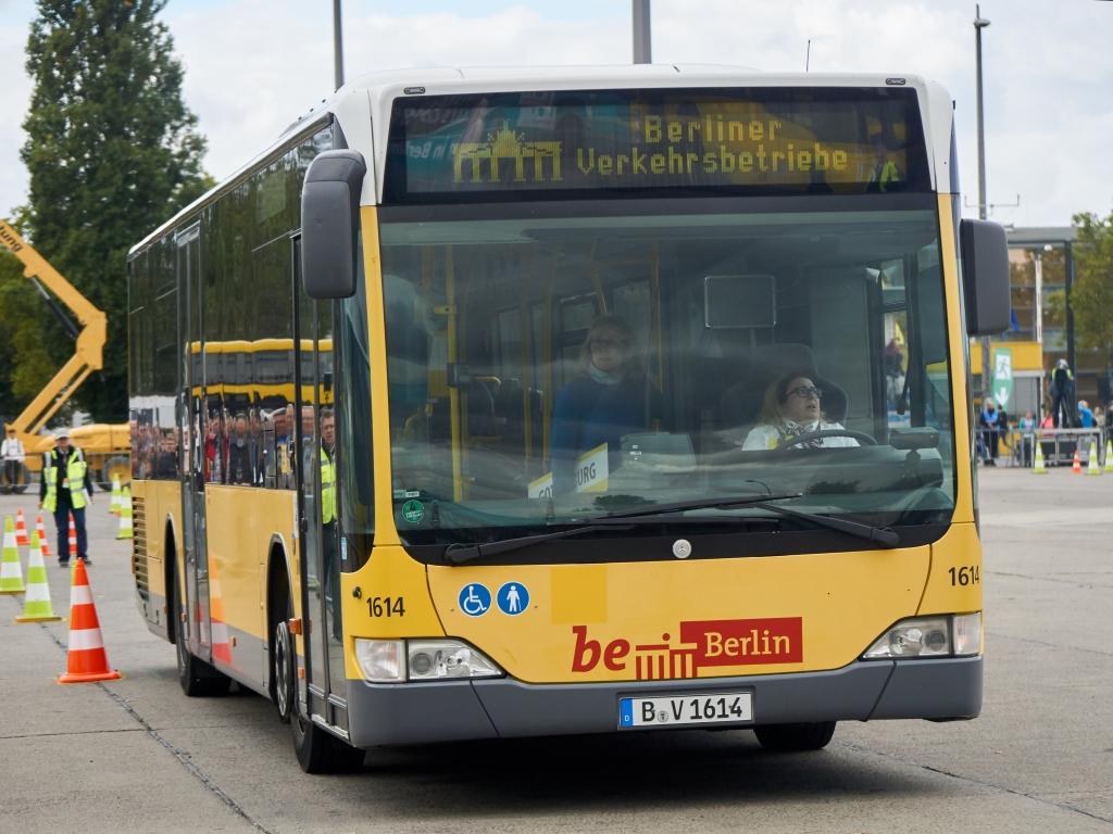 BusEM_I_T11.jpg