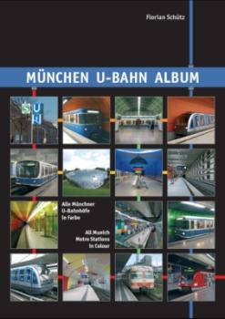 1229971944_muc-album.jpg