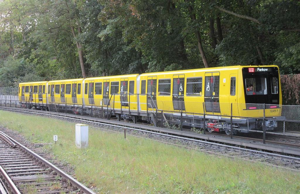 1049-1 Prüfgl Gru.jpg