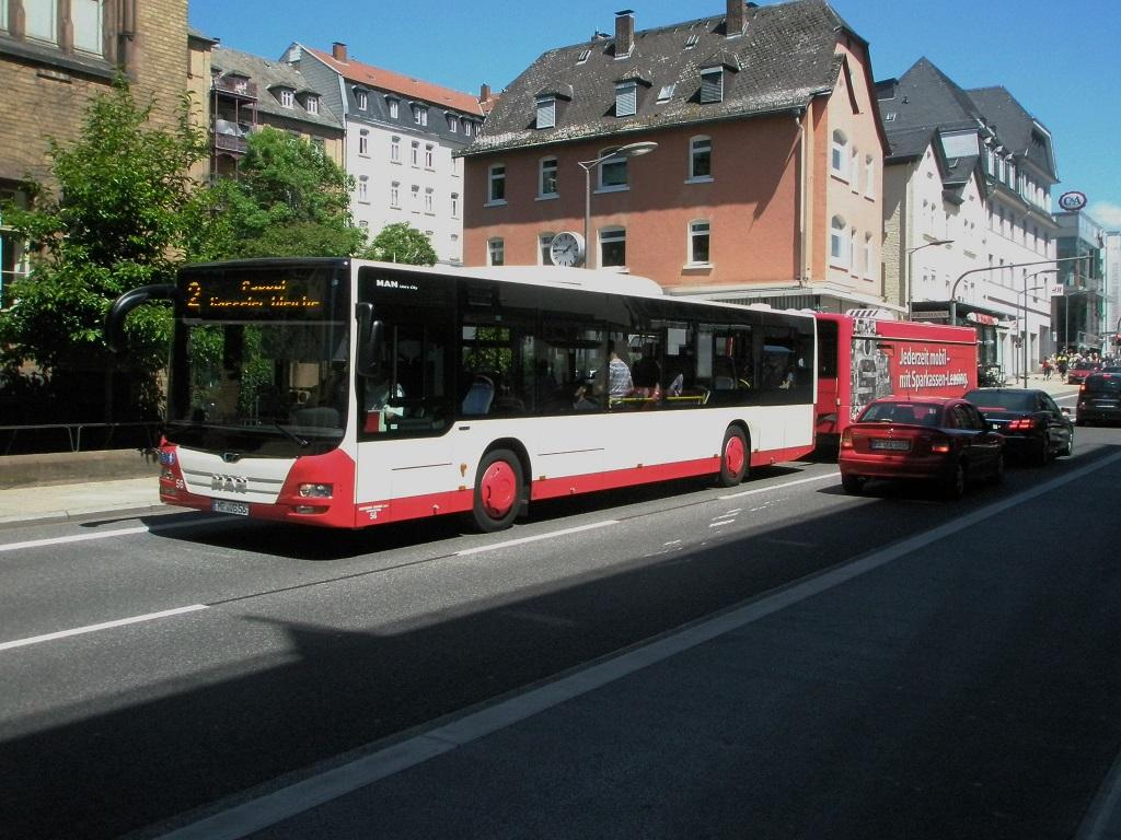 2017 Marburg Buszug.jpg