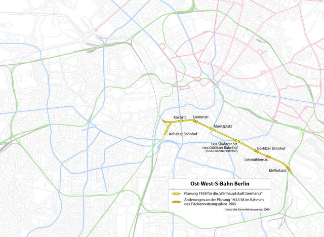 640px-Berlin_-_Lage_der_geplanten_Ost-West-S-Bahn_%28Karte%29.png