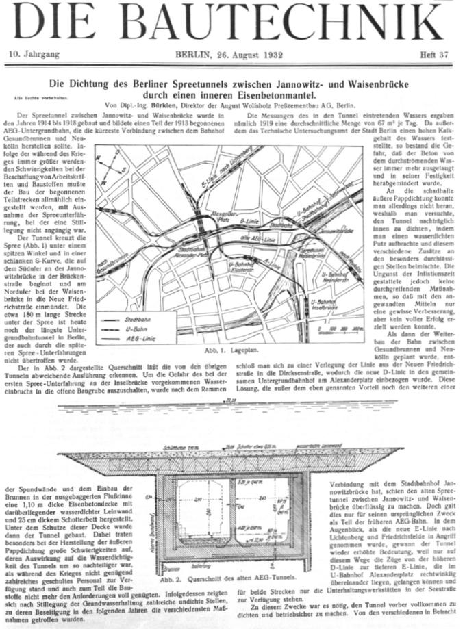 Sanierung AEG-Spreetunnel Bautechnik 1932 S1.jpg