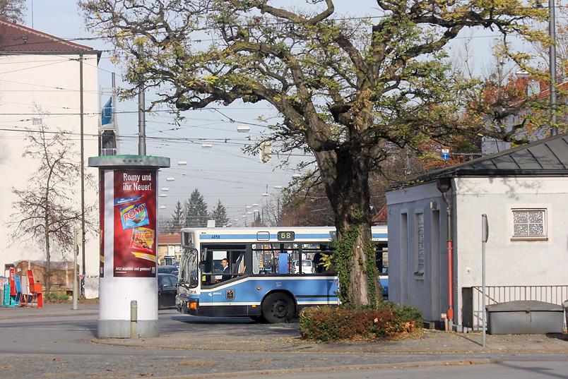 bahninfo-bus04.jpg