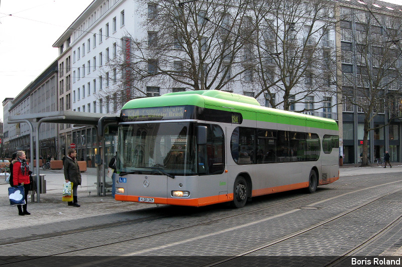 20130330__uestra-9347_Hauptbahnhof.jpg