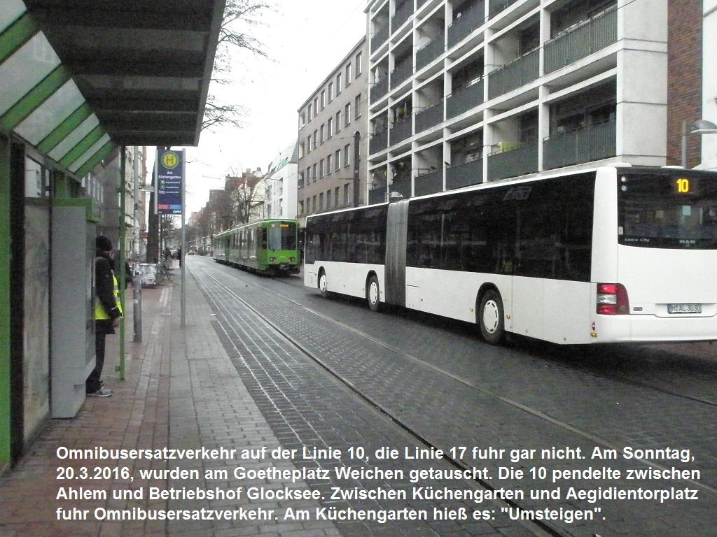 Projekt 10 17 2016 20Mär Omnibusersatzverkehr ab KüGa.jpg