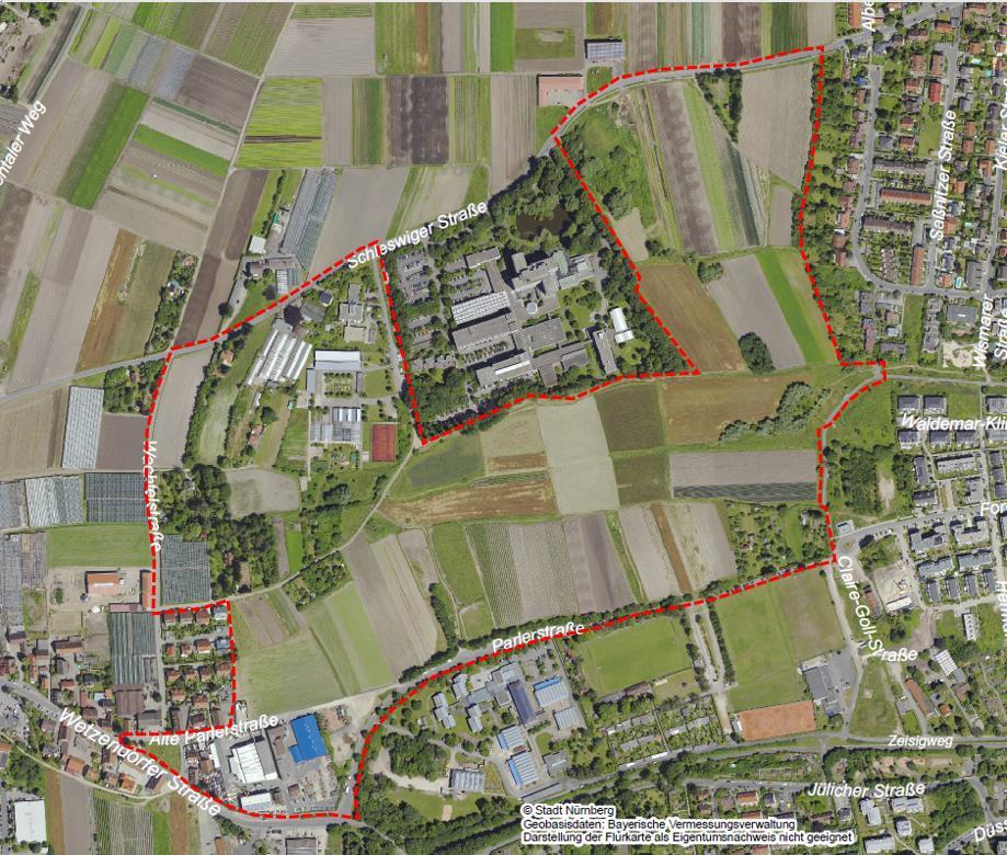 Nberg_Wetzendorf_BP-4641_Baugebiet.jpg