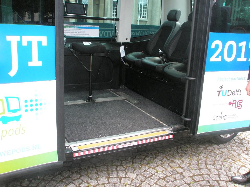 20170608 VDV-Jahrestagung in Han Selbstfahrender Bus.jpg