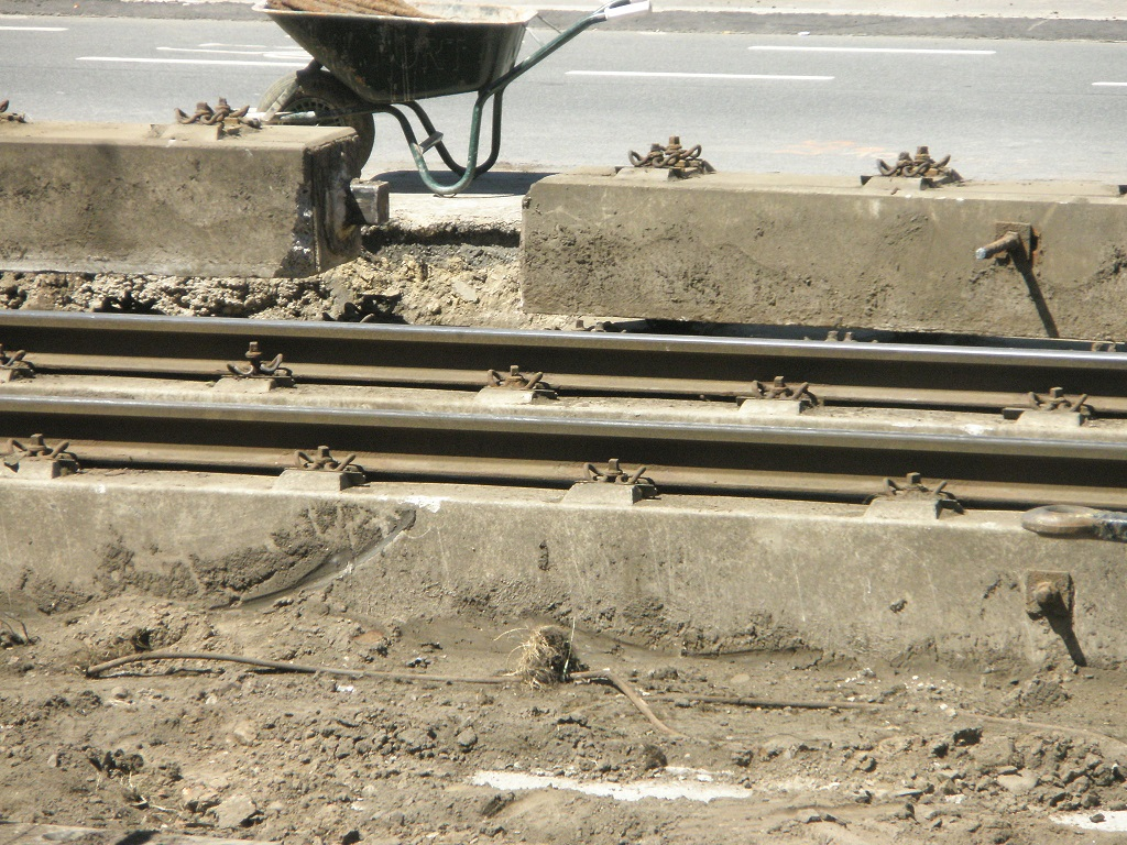 Proj 10 17 20160623 alte Rasengleiskonstruktion in Goethestr.jpg