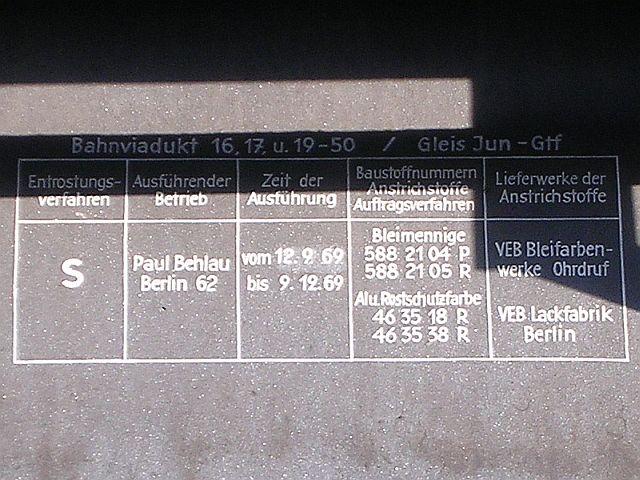 tk-314.jpg