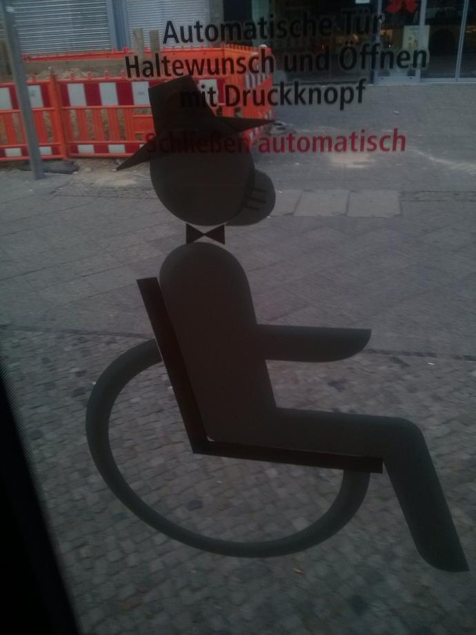 abload.de