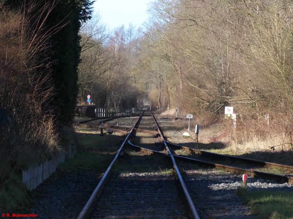 B40-Blumendorf-2014-03-08-001.jpg