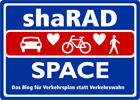 shaRADSpace